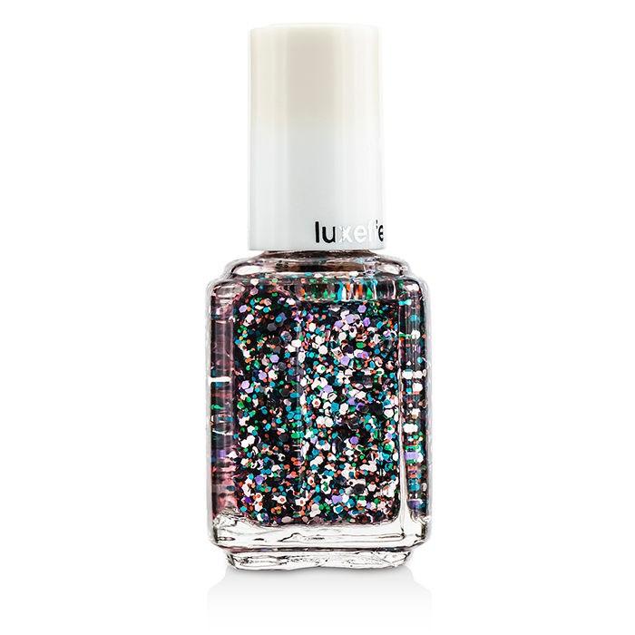 Essie New Zealand - Nail Polish - 3017 Jazzy Jubilant (Chromatic ...