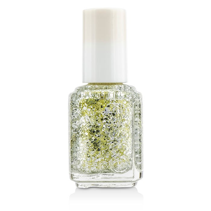 Essie New Zealand - Nail Polish - 3020 Hors D\'oeuvres (Platinum Gold ...