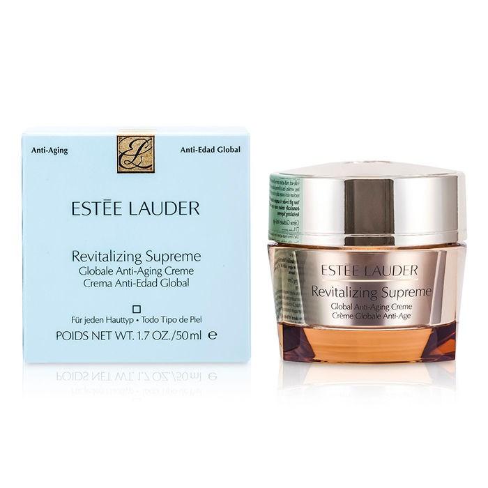 147e44023e0a Estee Lauder Revitalizing Supreme Global Anti-Aging Creme WNR2. Loading zoom