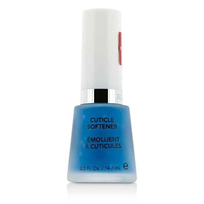 Revlon New Zealand - Nail Cuticle Softener by Revlon   Fresh™