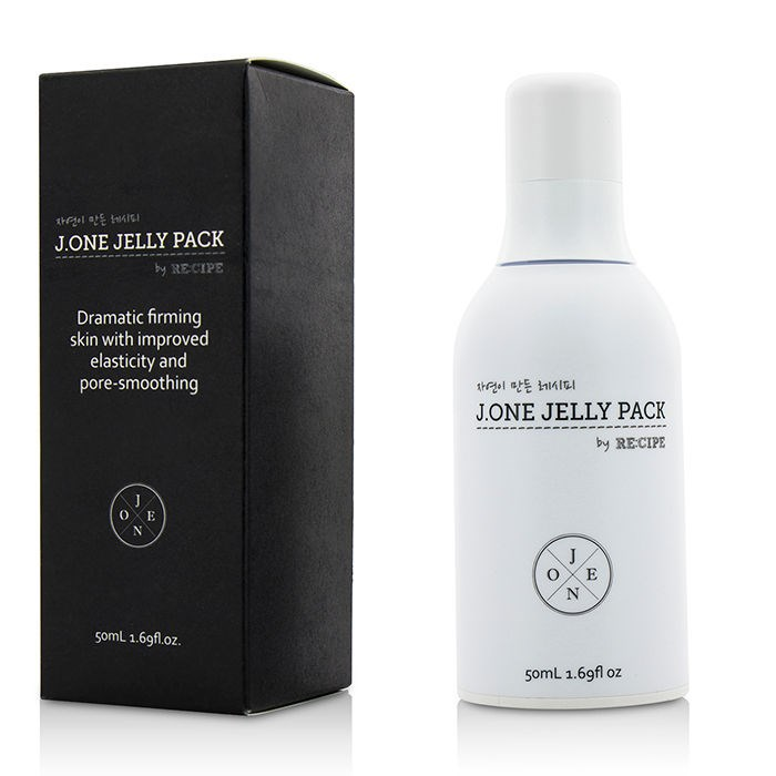 j one jelly pack how to use