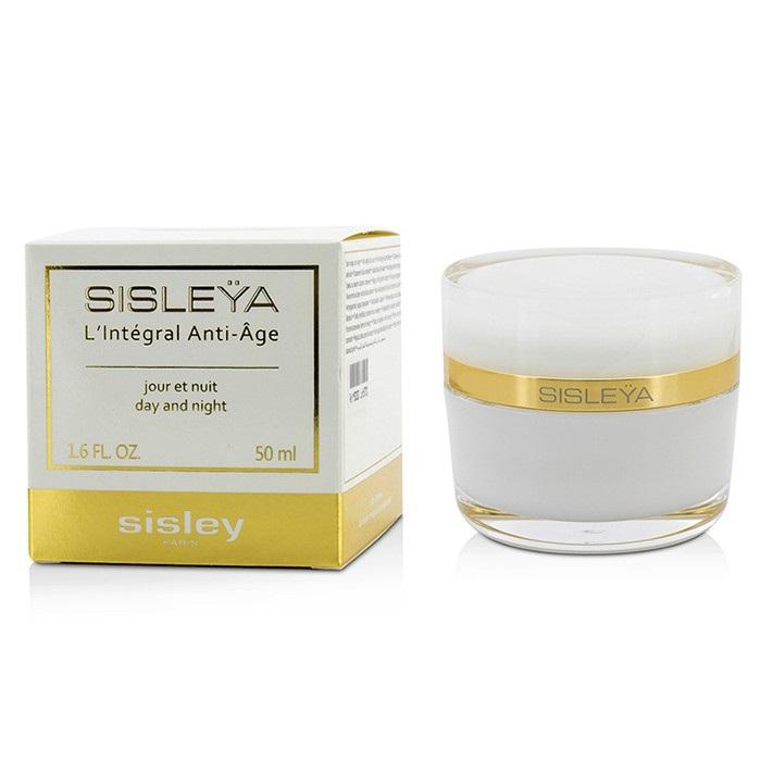 anti aging day and night cream