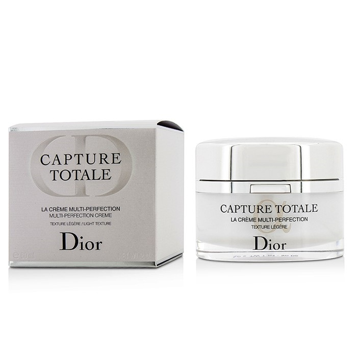 christian dior capture totale multi perfection creme