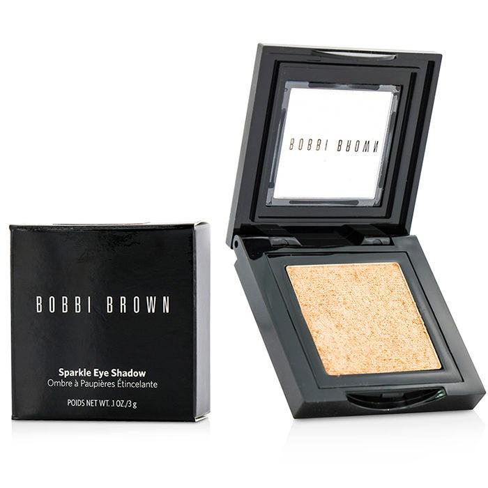 Bobbi Brown New Zealand Sparkle Eye Shadow 29 Baby