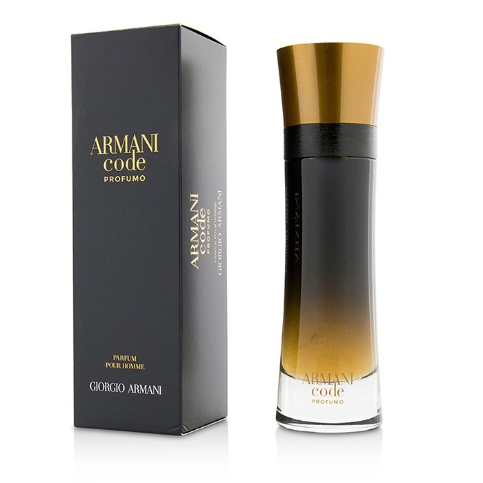 armani code profumo edp spray by giorgio armani mr fresh. Black Bedroom Furniture Sets. Home Design Ideas