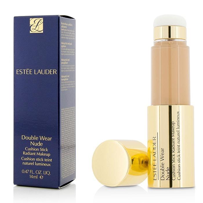 Estee Lauder Double Wear Nude Cushion Stick Radiant Makeup