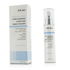 DR.WU Hydrating System Hydrating Gel Cleanser With Aqua-Collagen 150ml/5oz Clarifying Cleanser 6.76oz