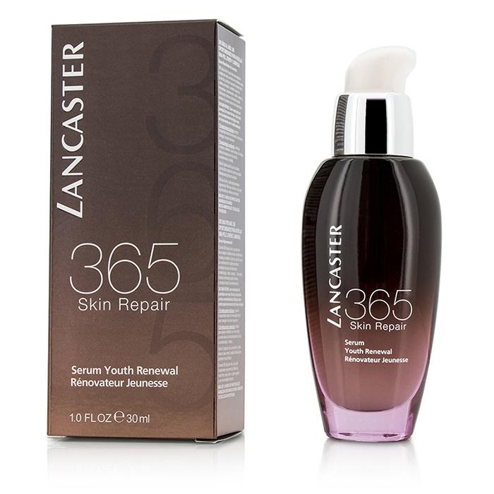 365 skin repair serum youth renewal lancaster f c co