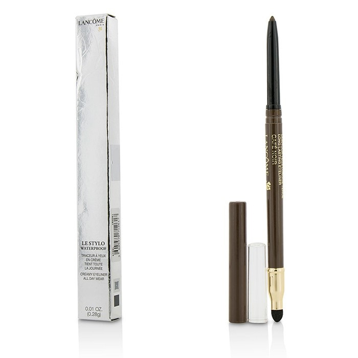 Le Stylo Ultra Slim Liquid Eyeliner by chantecaille #15