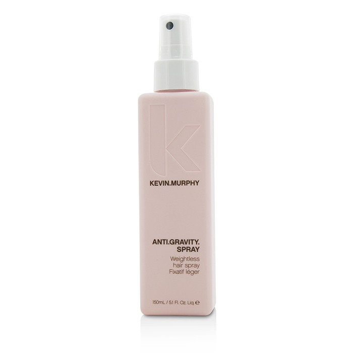 Image Result For Kevin Murphy Hair Carea