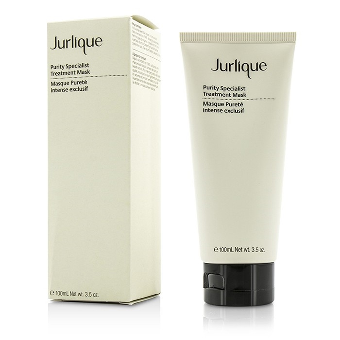 Twinluxe - Daily Detox Face Wash & Mask -150ml/5oz Murad Complete Reform Treatment, 1.0 Ounce