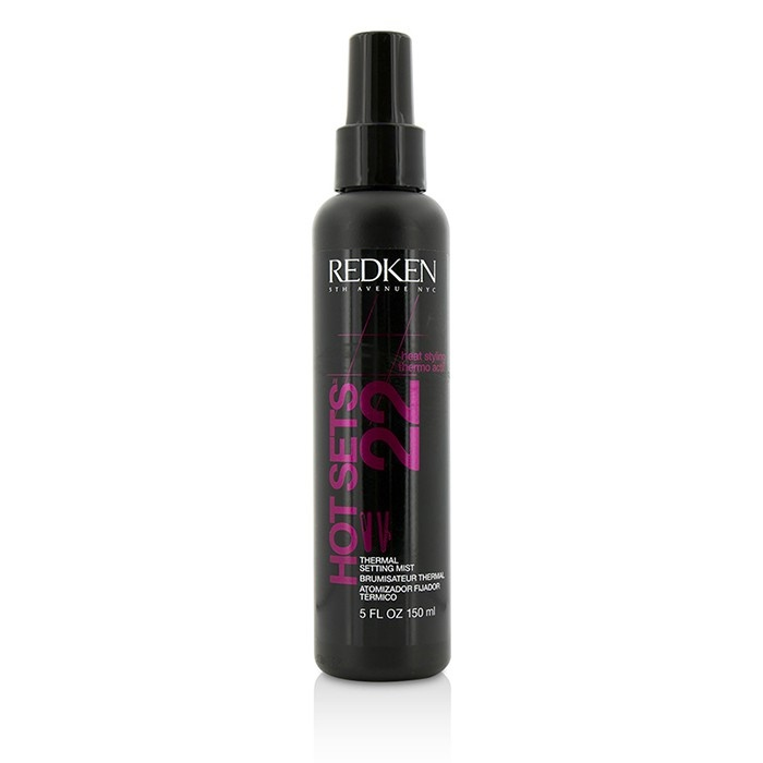 hair products for heat styling redken new zealand heat styling sets 22 thermal 3653 | 21056664324 1 700