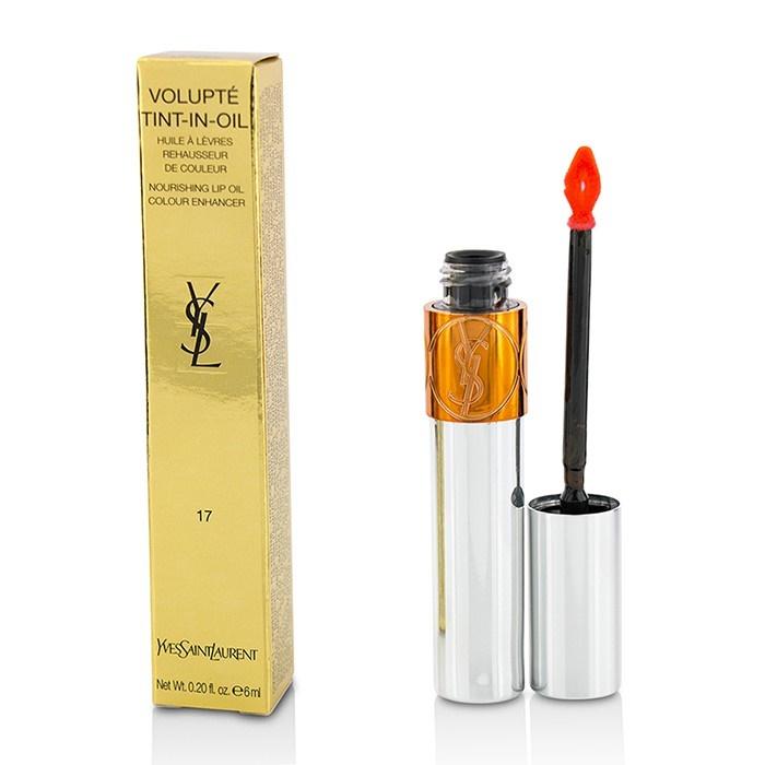 Yves Saint Laurent Volupte Tint In Oil