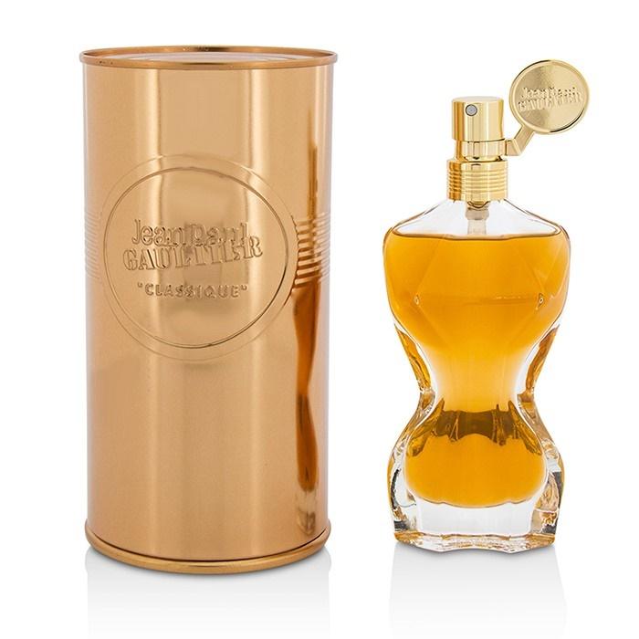 jean paul gaultier new zealand classique essence de parfum edp intense spray by jean paul