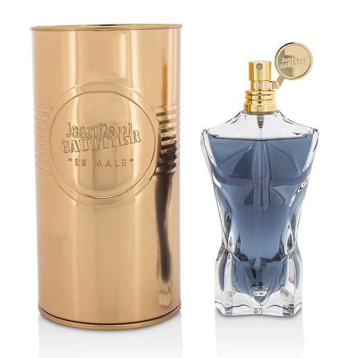 Intense Spray Parfum Edp Gaultier 125ml Essence Paul De Jean Men's Male Details About Le u1lT3cFKJ