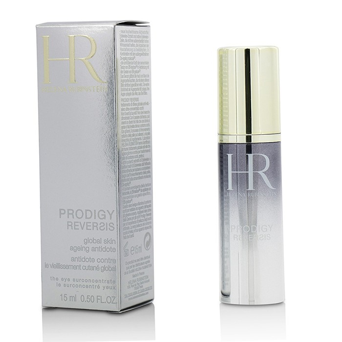 Helena Rubinstein Prodigy Reversis Global Skin Ageing Antidote The Eye  Surconcentrate Skincare