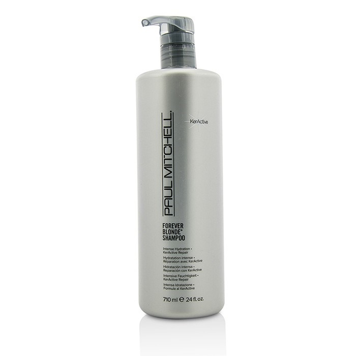 Image Result For Paul Mitchell Hair Carea