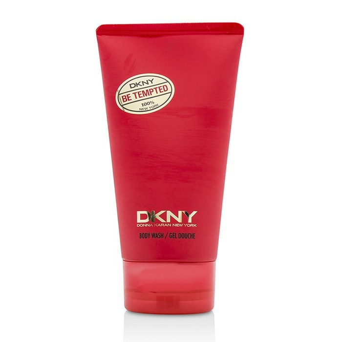 dkny new zealand be tempted body wash by dkny fresh. Black Bedroom Furniture Sets. Home Design Ideas