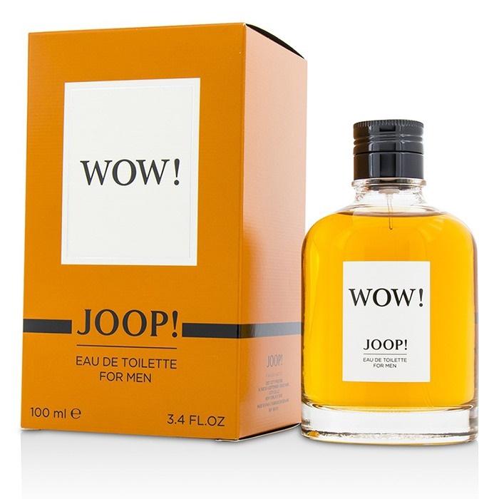 joop wow edt spray fresh. Black Bedroom Furniture Sets. Home Design Ideas