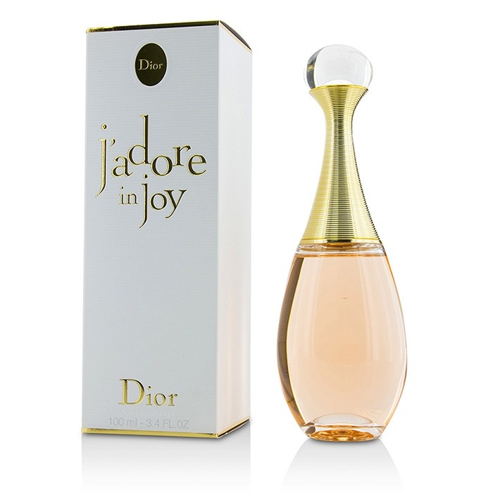 j 39 adore in joy edt spray christian dior f c co usa. Black Bedroom Furniture Sets. Home Design Ideas