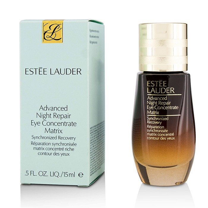 estee lauder advanced night repair eye concentrate matrix. Black Bedroom Furniture Sets. Home Design Ideas