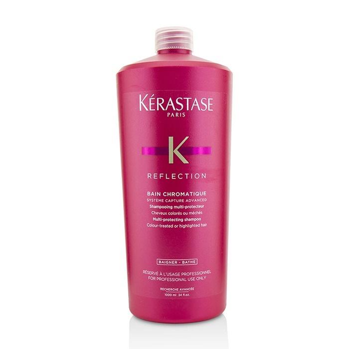 Reflection Bain Chromatique Multi Protecting Shampoo Colour Treated