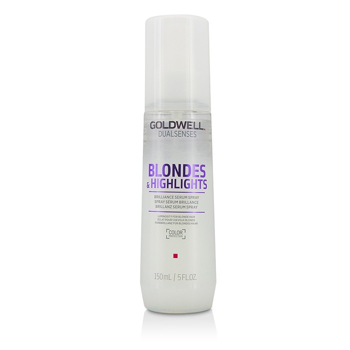 goldwell demi color instructions