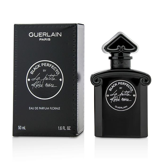 27a6cdb830c Guerlain La Petite Robe Noire Black Perfecto EDP Florale Spray. Loading zoom