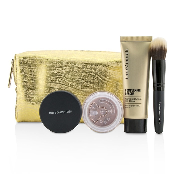 Take Me With You Complexion Rescue Try Me Set 01 Opal