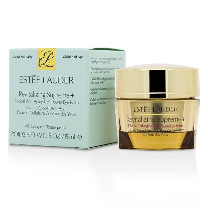7d7d181e57da Estee Lauder Revitalizing Supreme + Global Anti-Aging Cell Power Eye Balm.  Loading zoom