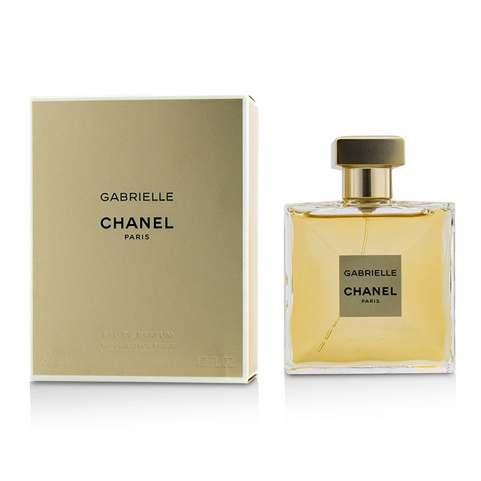 chanel gabrielle edp spray fresh. Black Bedroom Furniture Sets. Home Design Ideas