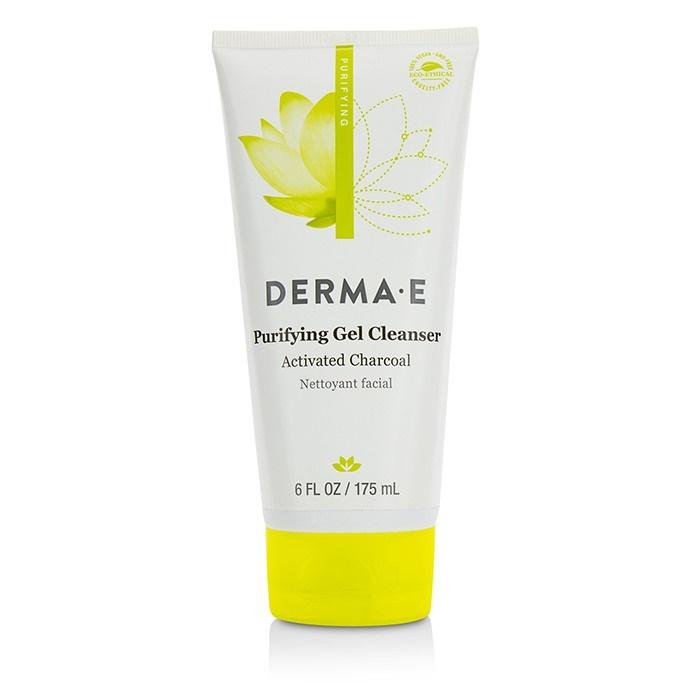 Sensitive Skin Cleanser-175ml/6oz Larenim, Hyaluronic Acid Serum, 1 fl oz(pack of 6)