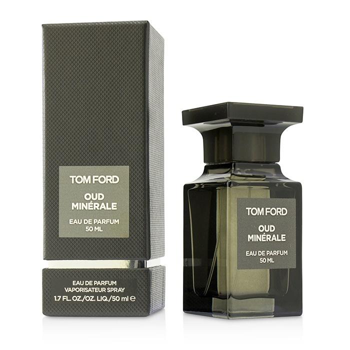 Tom Ford Private Blend Oud Minerale Edp Spray 50ml Men S Perfume