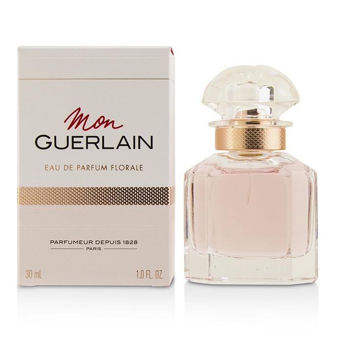 Guerlain Spray Mon Fragrance Edp Florale Ladies iZkOPXu