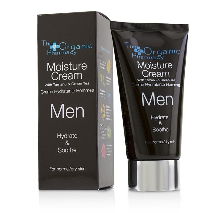 mens dry skin cream