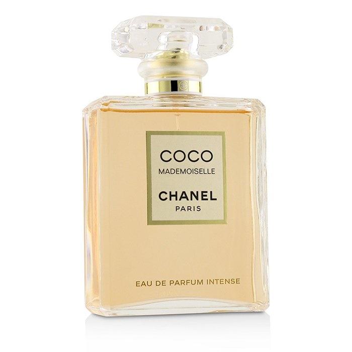694f1d6b Chanel Coco Mademoiselle Intense EDP Spray Ladies Fragrance