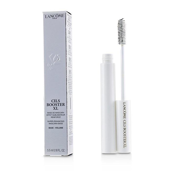 Lancome Cils Booster Xl Super Enhancing Mascara Base Fresh