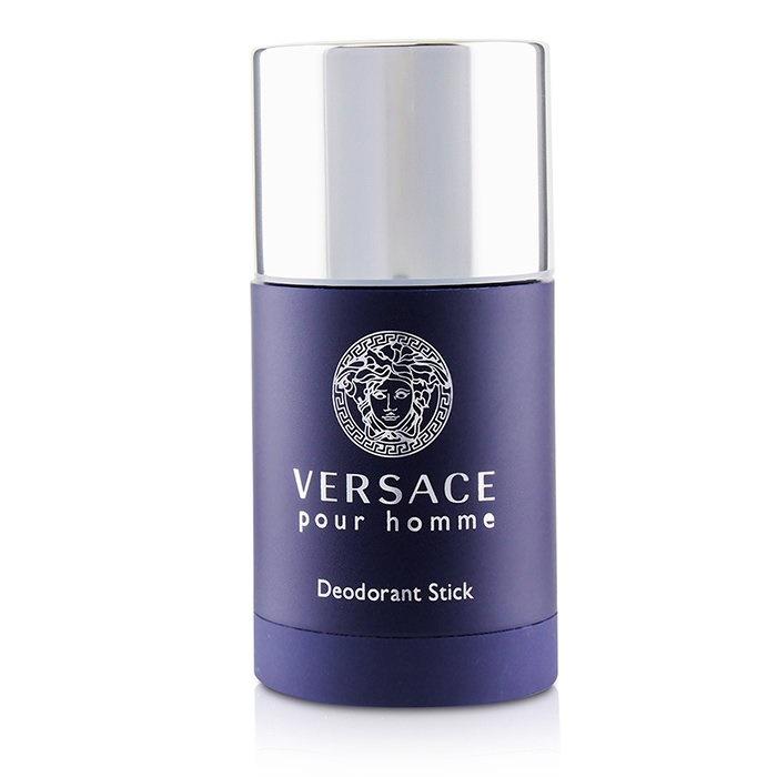45929c0707c62 Versace New Zealand - Versace Pour Homme Deodorant Stick by Versace ...