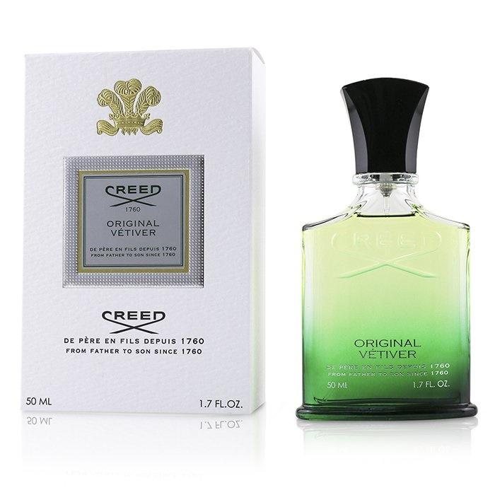 Creed Creed Original Vetiver Fragrance Spray. Loading zoom ac211f9fa83
