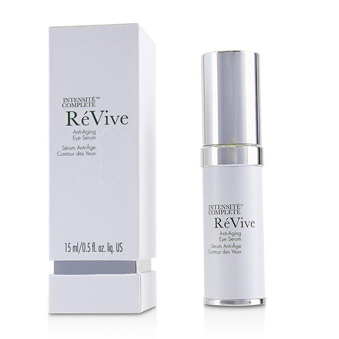 5af3829e309 ReVive Intensite Anti-Aging Eye Serum. Loading zoom