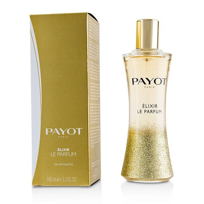Elixir Le Parfum Edt Spray Payot Fc Co Usa