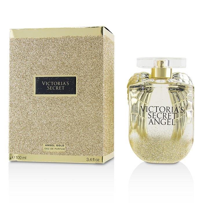 c27ff7ff39f Victoria s Secret Angel Gold EDP Spray 100ml Women s Perfume ...