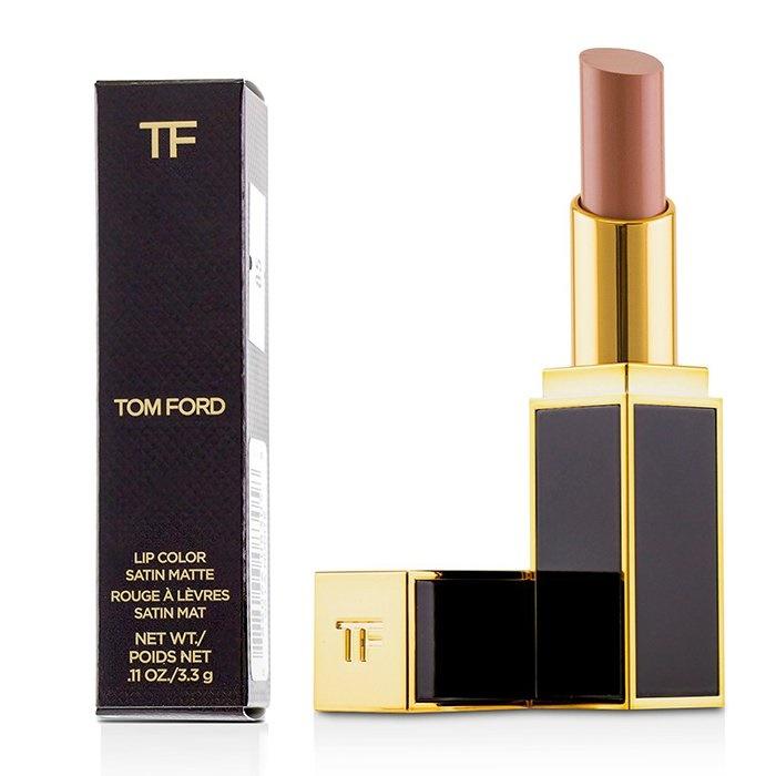 Fragrances U0026 Cosmetics Co.