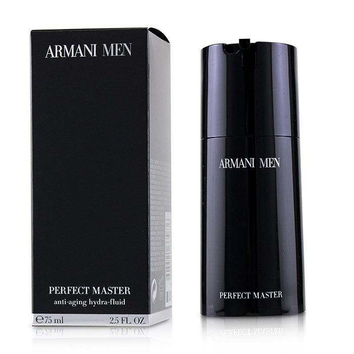 3e81b819db2 Giorgio Armani Perfect Master Anti-Aging Hydra-Fluid. Loading zoom