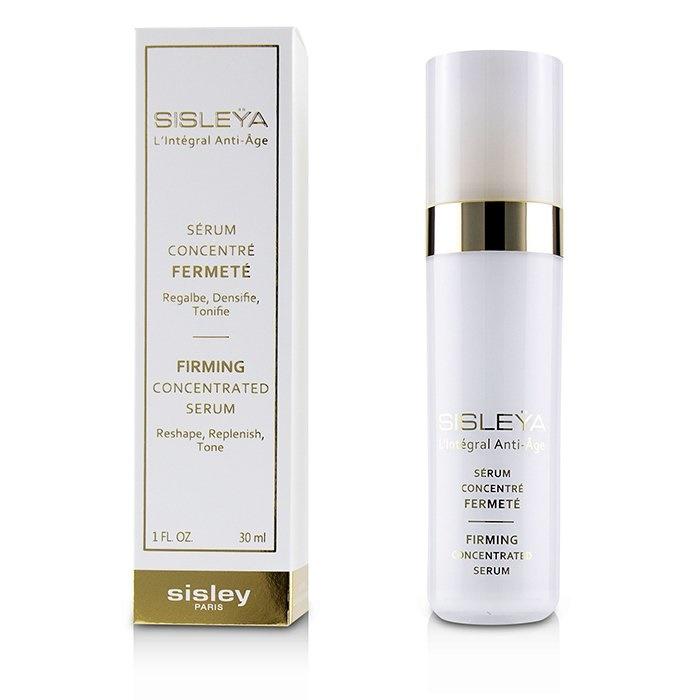 056c9e9aaeec5 Sisleya L Integral Anti-Age Firming Concentrated Serum - Sisley ...