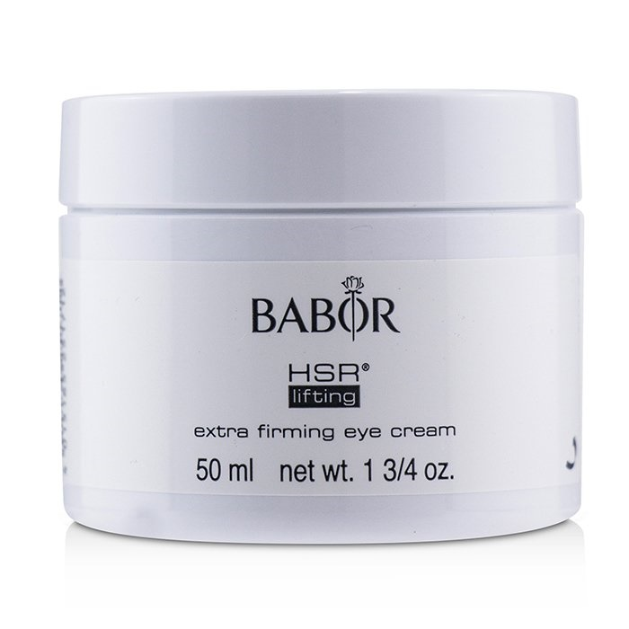 Babor-HSR-Lifting-Extra-Firming-Eye-Cream-Salon-Size-50ml-Womens-Skin-Care