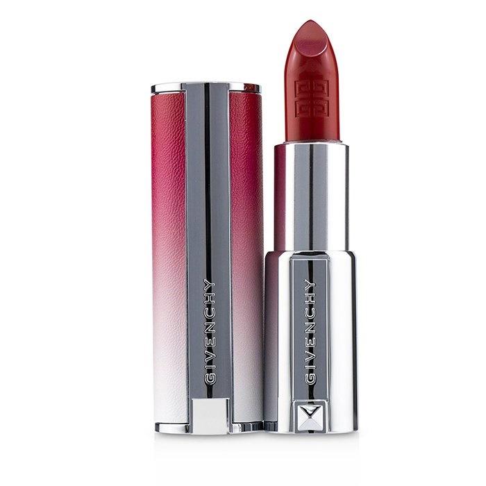 Givenchy Le Rouge Intense Color Sensuously Mat Lip Color 0