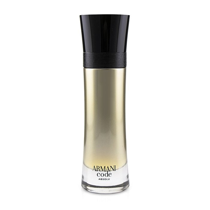 Armani Code Absolu Edp Spray Giorgio Armani Fc Co Usa