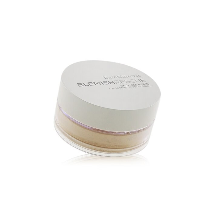 BARE MINERALS bareMinerals Blemish Rescue Skin-Clearing