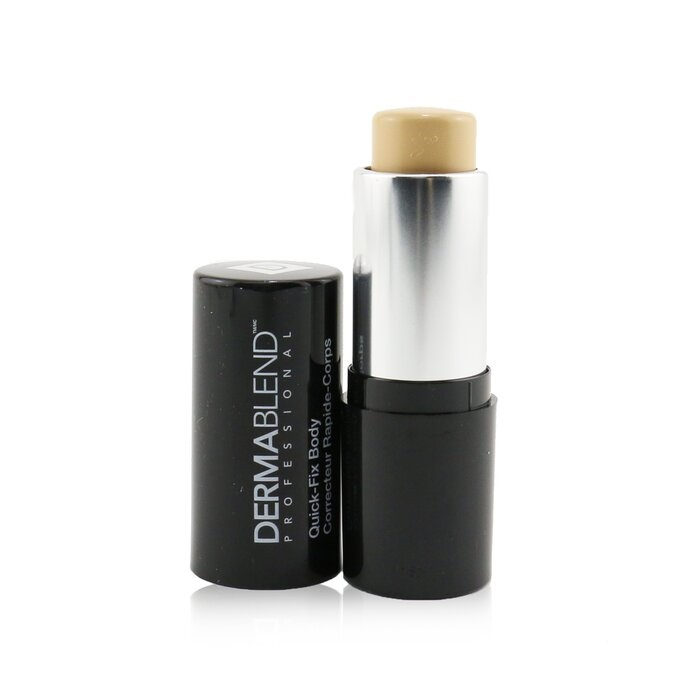Dermablend New Zealand - Quick Fix Body Full Coverage